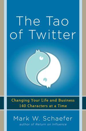 tao-of-twitter