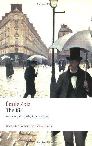 emile-zola-the-kill