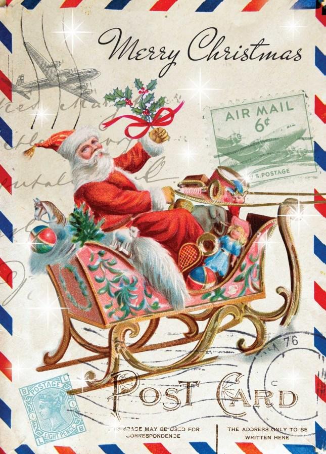 airmail-envelope-christmas-santa.jpg