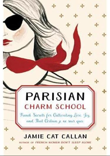 arisian-ch-school.jpg