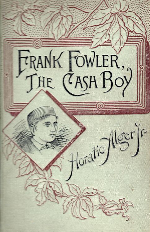 frank-fowler-the-cash-boy