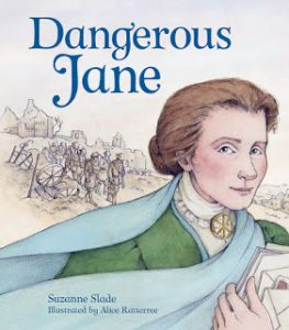 Dangerous-Jane-263x300